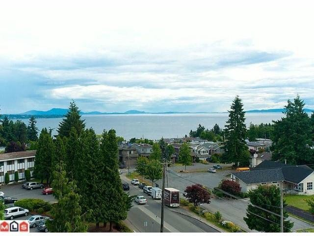 "Main Photo: 502 14824 N BLUFF Road: White Rock Condo for sale in ""Belaire"" (South Surrey White Rock)  : MLS®# F1118226"