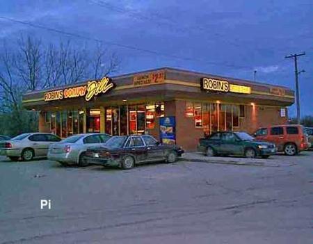 Main Photo: 396 Provencher Blvd.: Residential for sale (St. Boniface)  : MLS®# 2704175