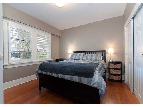 Photo 6: Photos: 3286 38TH Ave W in Vancouver West: Kerrisdale Home for sale ()  : MLS®# V931883