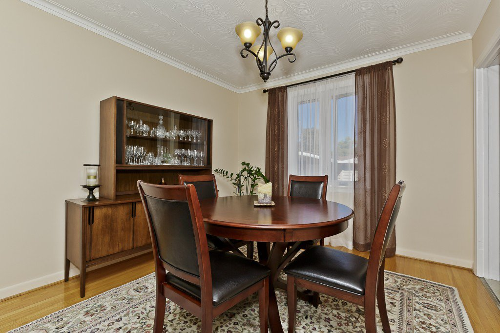 Photo 19: Photos: 1289 Daimler Road in Mississauga: Clarkson House (Bungalow-Raised) for sale : MLS®# W3028848