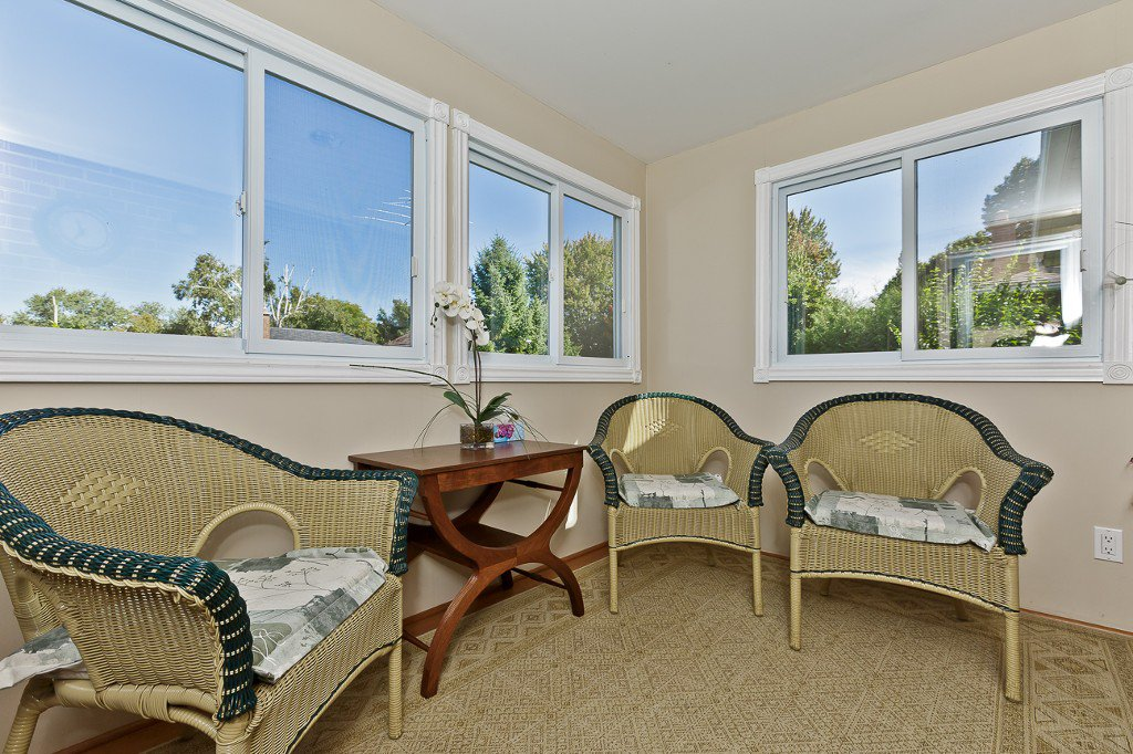 Photo 22: Photos: 1289 Daimler Road in Mississauga: Clarkson House (Bungalow-Raised) for sale : MLS®# W3028848