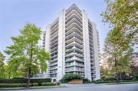 """Main Photo: 1708 6455 WILLINGDON Avenue in Burnaby: Metrotown Condo for sale in """"PARKSIDE MANOR"""" (Burnaby South)  : MLS®# R2028655"""