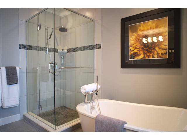 Photo 14: Photos: 334 W 14TH Avenue in Vancouver: Mount Pleasant VW Townhouse for sale (Vancouver West)  : MLS®# R2074925