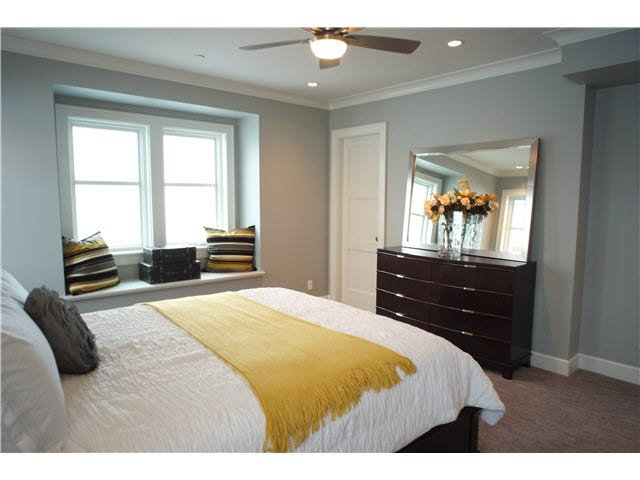 Photo 11: Photos: 334 W 14TH Avenue in Vancouver: Mount Pleasant VW Townhouse for sale (Vancouver West)  : MLS®# R2074925