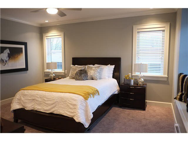 Photo 12: Photos: 334 W 14TH Avenue in Vancouver: Mount Pleasant VW Townhouse for sale (Vancouver West)  : MLS®# R2074925