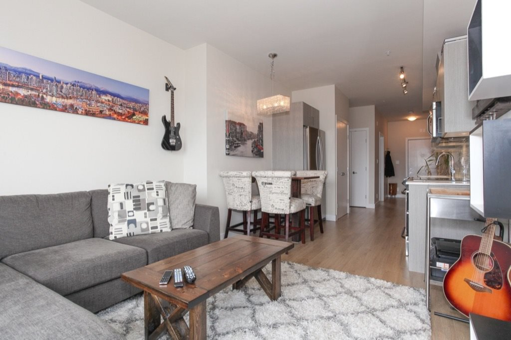 """Photo 18: Photos: PH5 388 KOOTENAY Street in Vancouver: Hastings East Condo for sale in """"VIEW 388"""" (Vancouver East)  : MLS®# R2150630"""