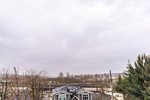 Photo 19: Photos: 407 WILSON Street in New Westminster: Sapperton House for sale : MLS®# R2153127