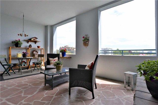 Photo 11: Photos: 301 600 E Eglinton Avenue in Toronto: Mount Pleasant East Condo for sale (Toronto C10)  : MLS®# C3815642