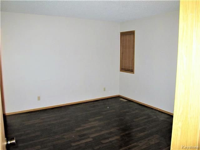 Photo 11: Photos:  in Winnipeg: Harbour View South Residential for sale (3J)  : MLS®# 1730616