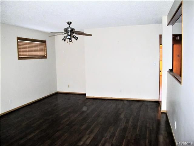 Photo 9: Photos:  in Winnipeg: Harbour View South Residential for sale (3J)  : MLS®# 1730616