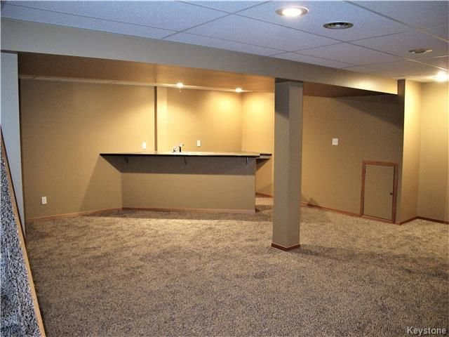 Photo 18: Photos:  in Winnipeg: Harbour View South Residential for sale (3J)  : MLS®# 1730616