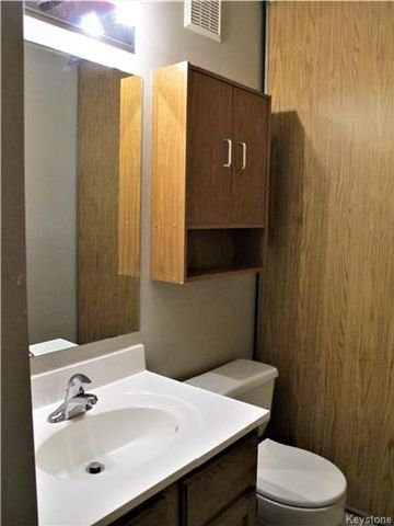 Photo 14: Photos:  in Winnipeg: Harbour View South Residential for sale (3J)  : MLS®# 1730616