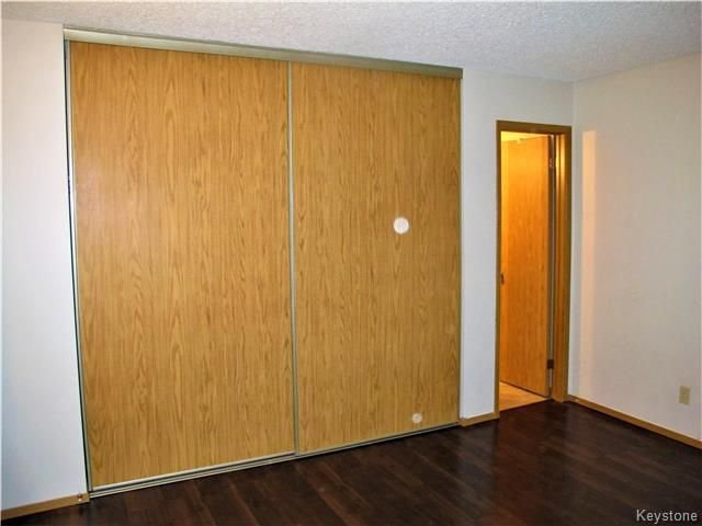 Photo 12: Photos:  in Winnipeg: Harbour View South Residential for sale (3J)  : MLS®# 1730616