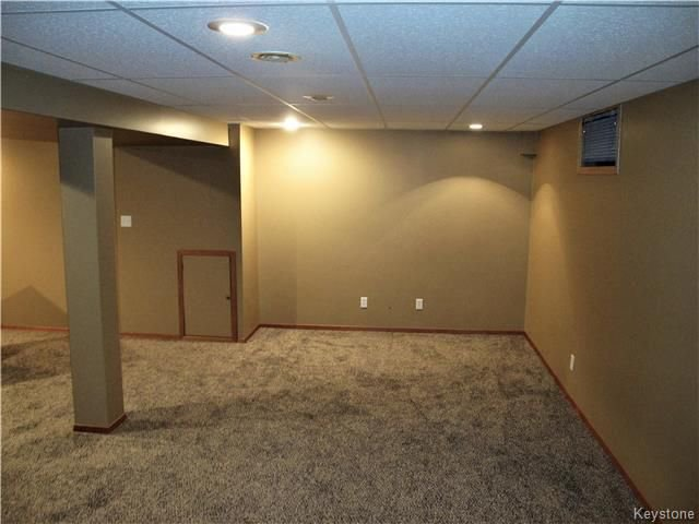 Photo 17: Photos:  in Winnipeg: Harbour View South Residential for sale (3J)  : MLS®# 1730616