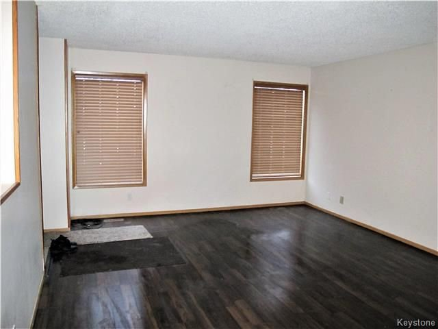 Photo 10: Photos:  in Winnipeg: Harbour View South Residential for sale (3J)  : MLS®# 1730616