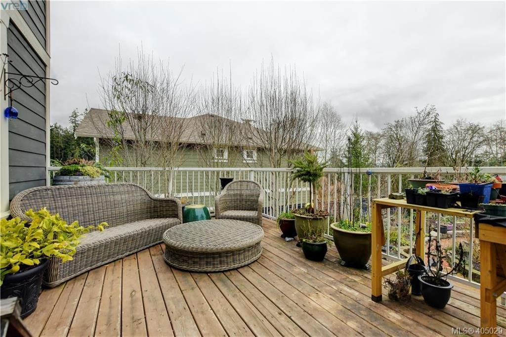 Photo 22: Photos: 2324 Demamiel Pl in SOOKE: Sk Sunriver House for sale (Sooke)  : MLS®# 804798