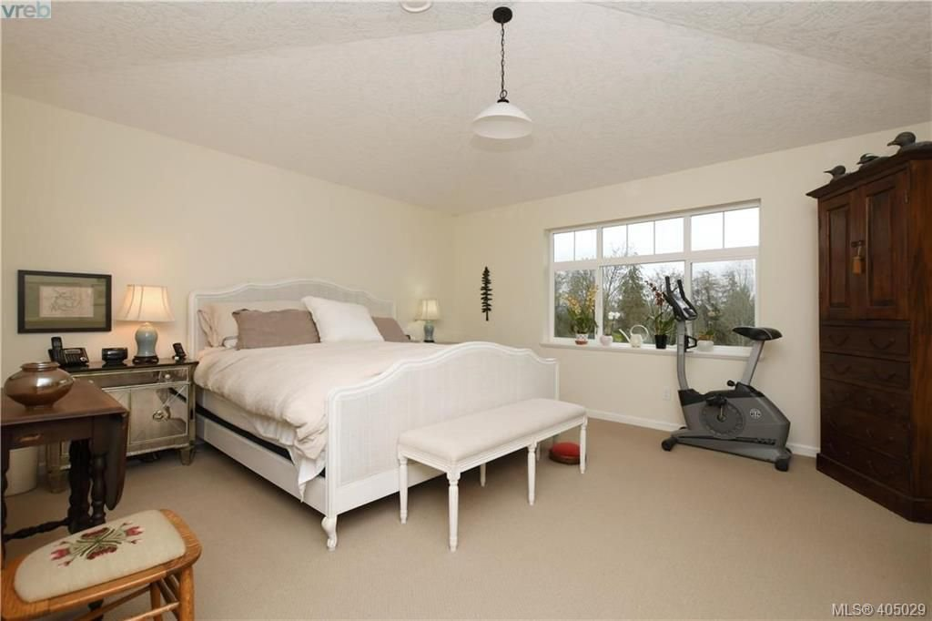 Photo 11: Photos: 2324 Demamiel Pl in SOOKE: Sk Sunriver House for sale (Sooke)  : MLS®# 804798