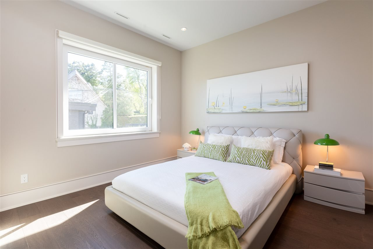 Photo 17: Photos: 4232 W 8TH Avenue in Vancouver: Point Grey House for sale (Vancouver West)  : MLS®# R2367750