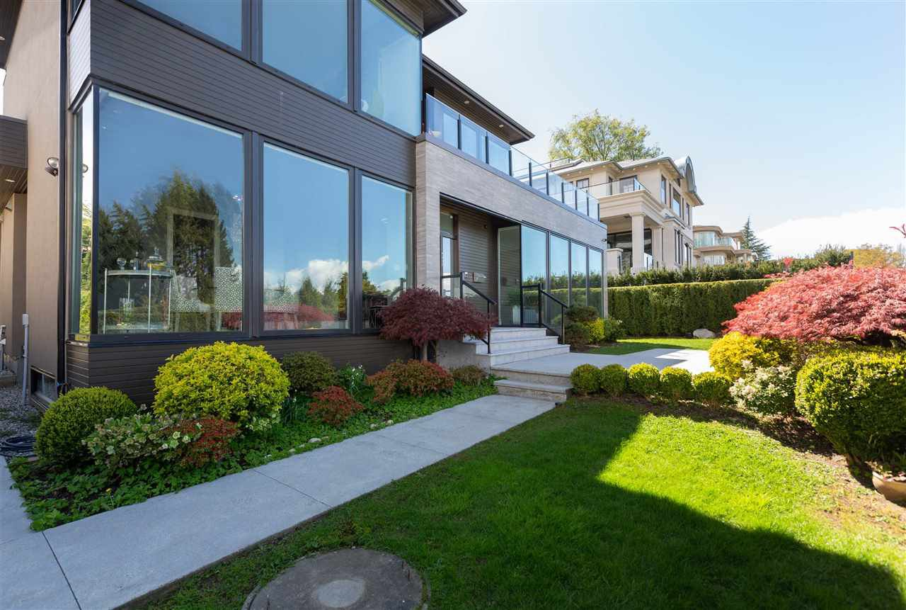 Photo 18: Photos: 4232 W 8TH Avenue in Vancouver: Point Grey House for sale (Vancouver West)  : MLS®# R2367750