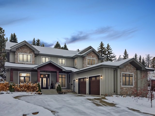 Main Photo: 8316 135 Street in Edmonton: Zone 10 House for sale : MLS®# E4174167
