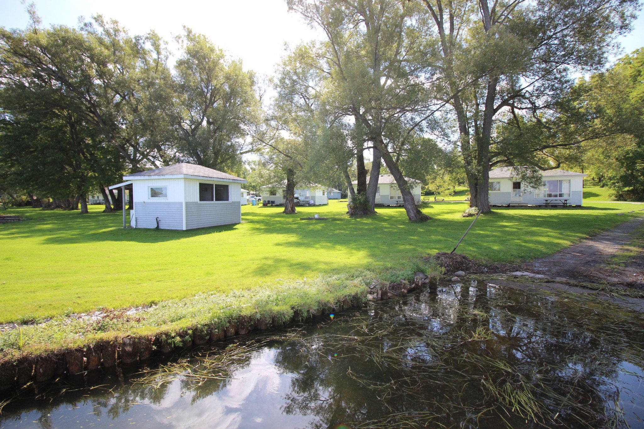 Photo 18: Photos: 6010 Rice Lake Scenic Drive in Harwood: Other for sale : MLS®# 223405
