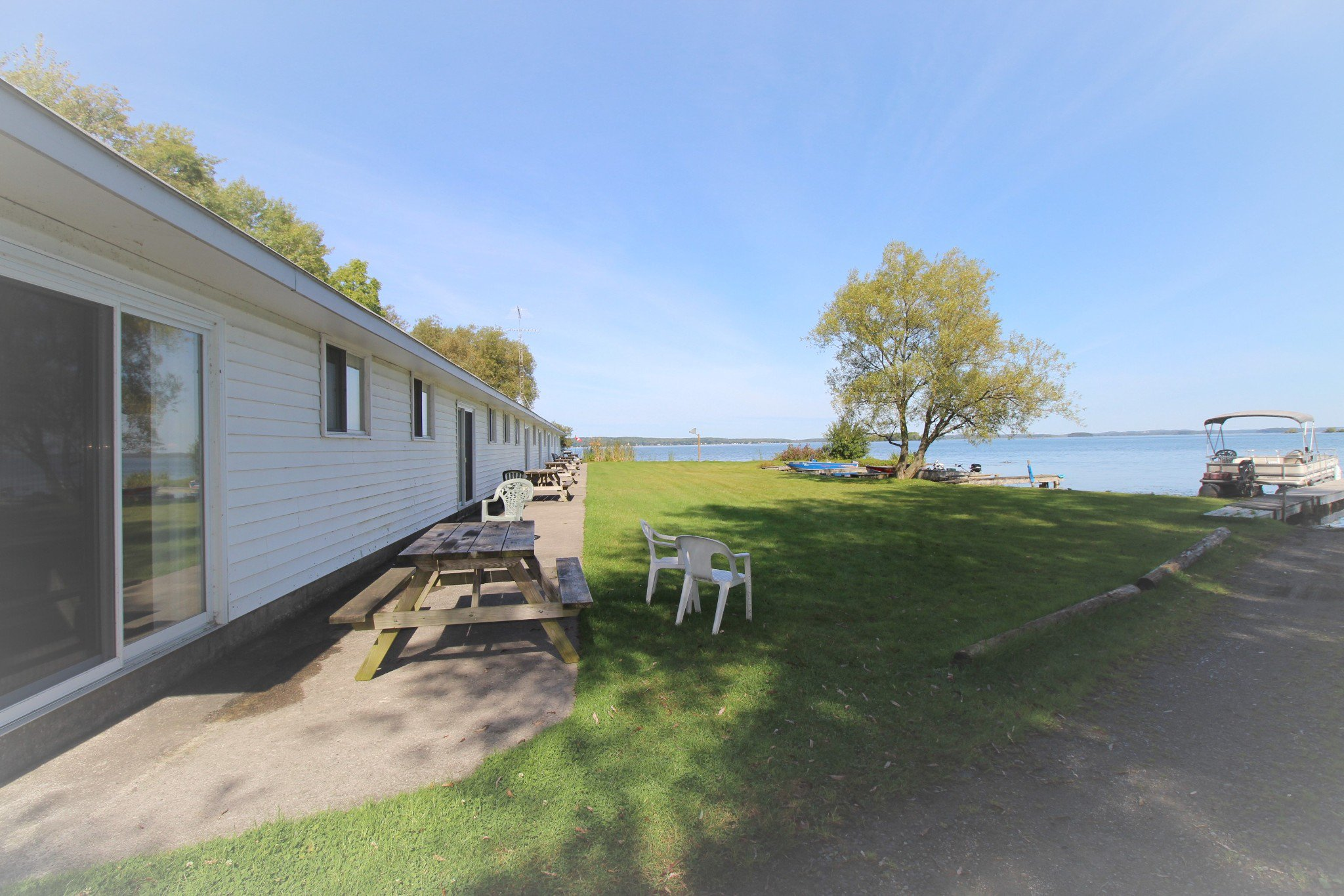 Photo 9: Photos: 6010 Rice Lake Scenic Drive in Harwood: Other for sale : MLS®# 223405