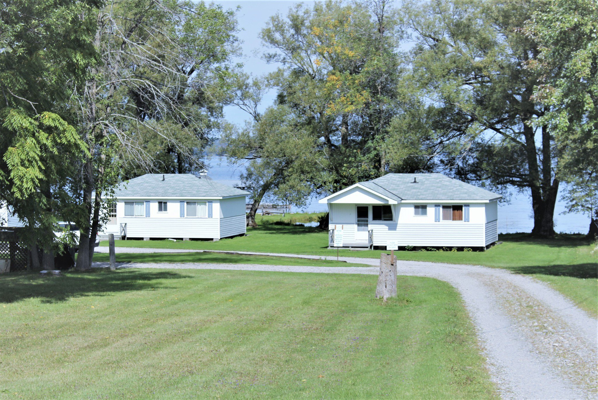 Photo 4: Photos: 6010 Rice Lake Scenic Drive in Harwood: Other for sale : MLS®# 223405
