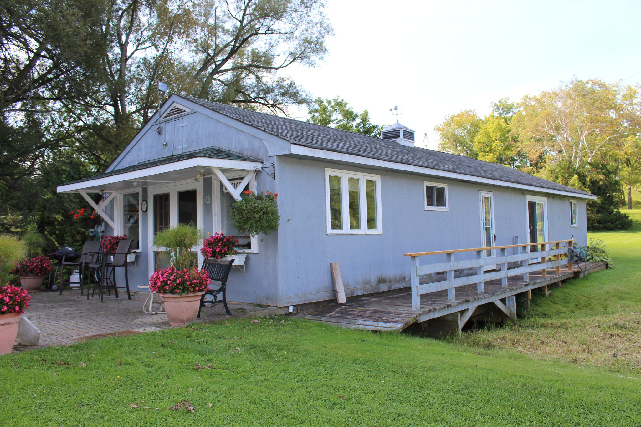Photo 30: Photos: 6010 Rice Lake Scenic Drive in Harwood: Other for sale : MLS®# 223405