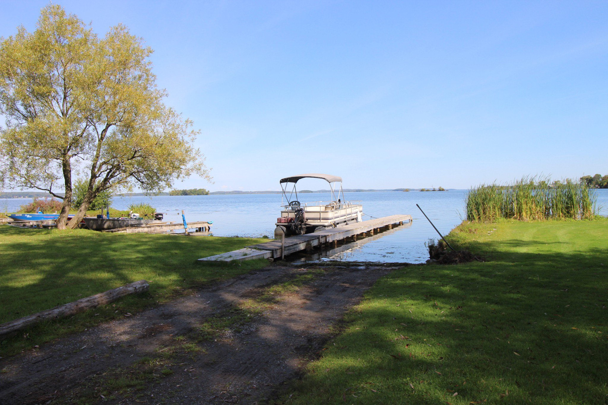 Photo 10: Photos: 6010 Rice Lake Scenic Drive in Harwood: Other for sale : MLS®# 223405