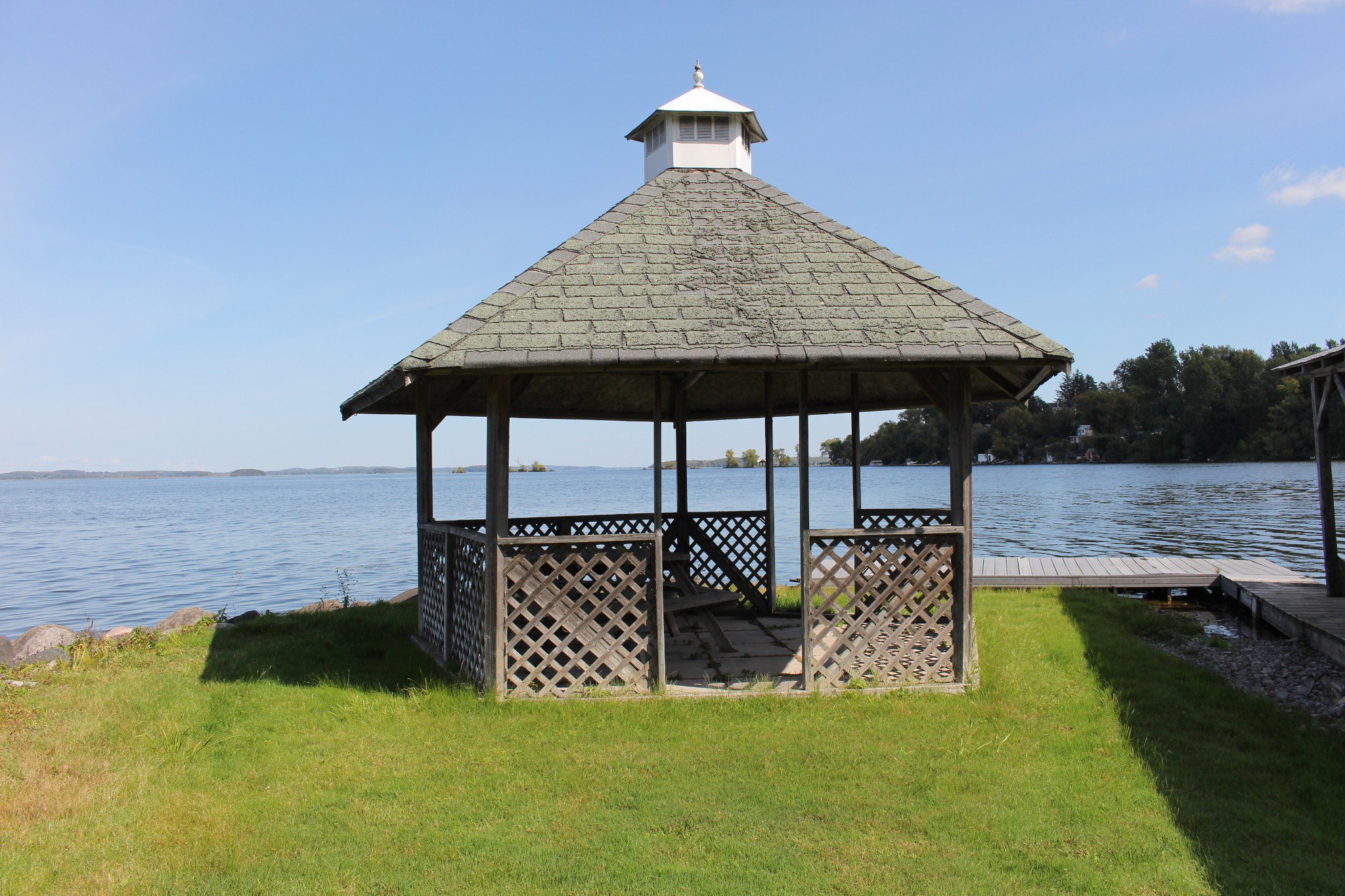 Photo 15: Photos: 6010 Rice Lake Scenic Drive in Harwood: Other for sale : MLS®# 223405