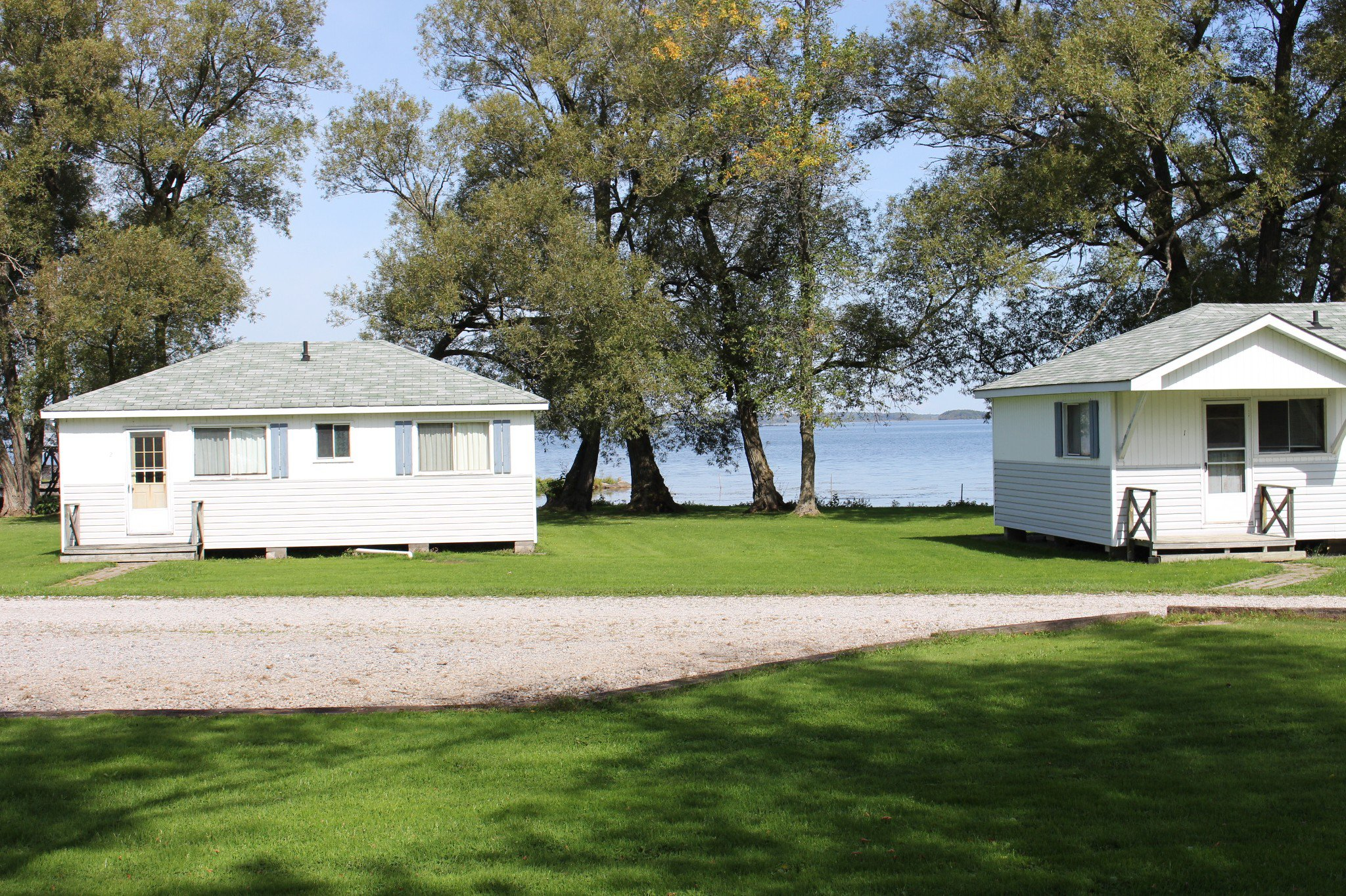 Photo 5: Photos: 6010 Rice Lake Scenic Drive in Harwood: Other for sale : MLS®# 223405