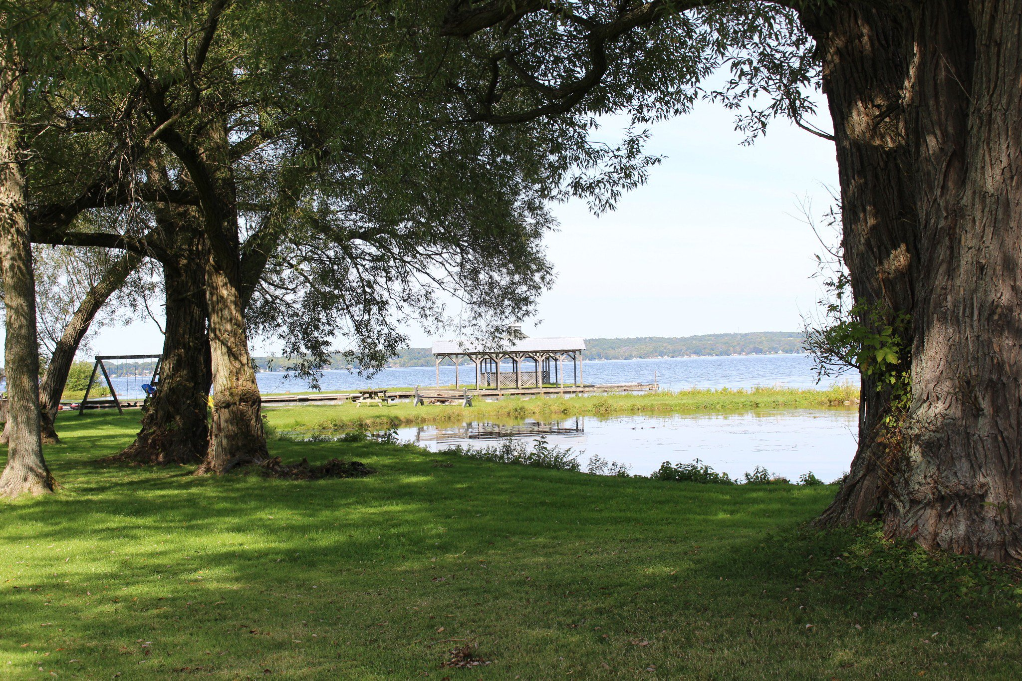Photo 26: Photos: 6010 Rice Lake Scenic Drive in Harwood: Other for sale : MLS®# 223405