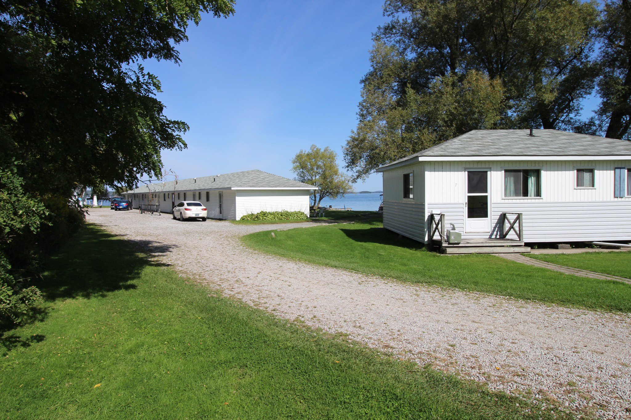 Photo 7: Photos: 6010 Rice Lake Scenic Drive in Harwood: Other for sale : MLS®# 223405