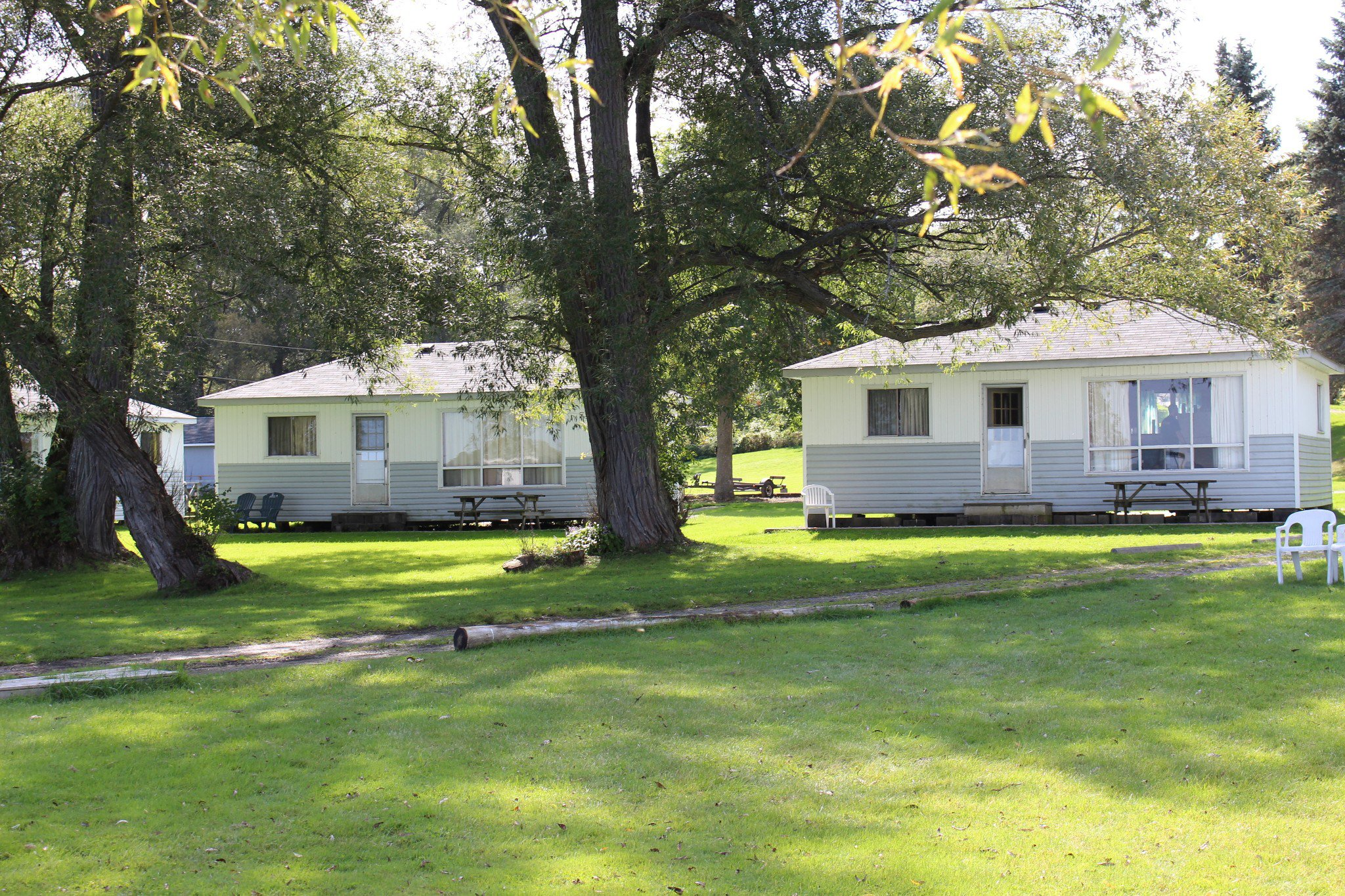 Photo 21: Photos: 6010 Rice Lake Scenic Drive in Harwood: Other for sale : MLS®# 223405