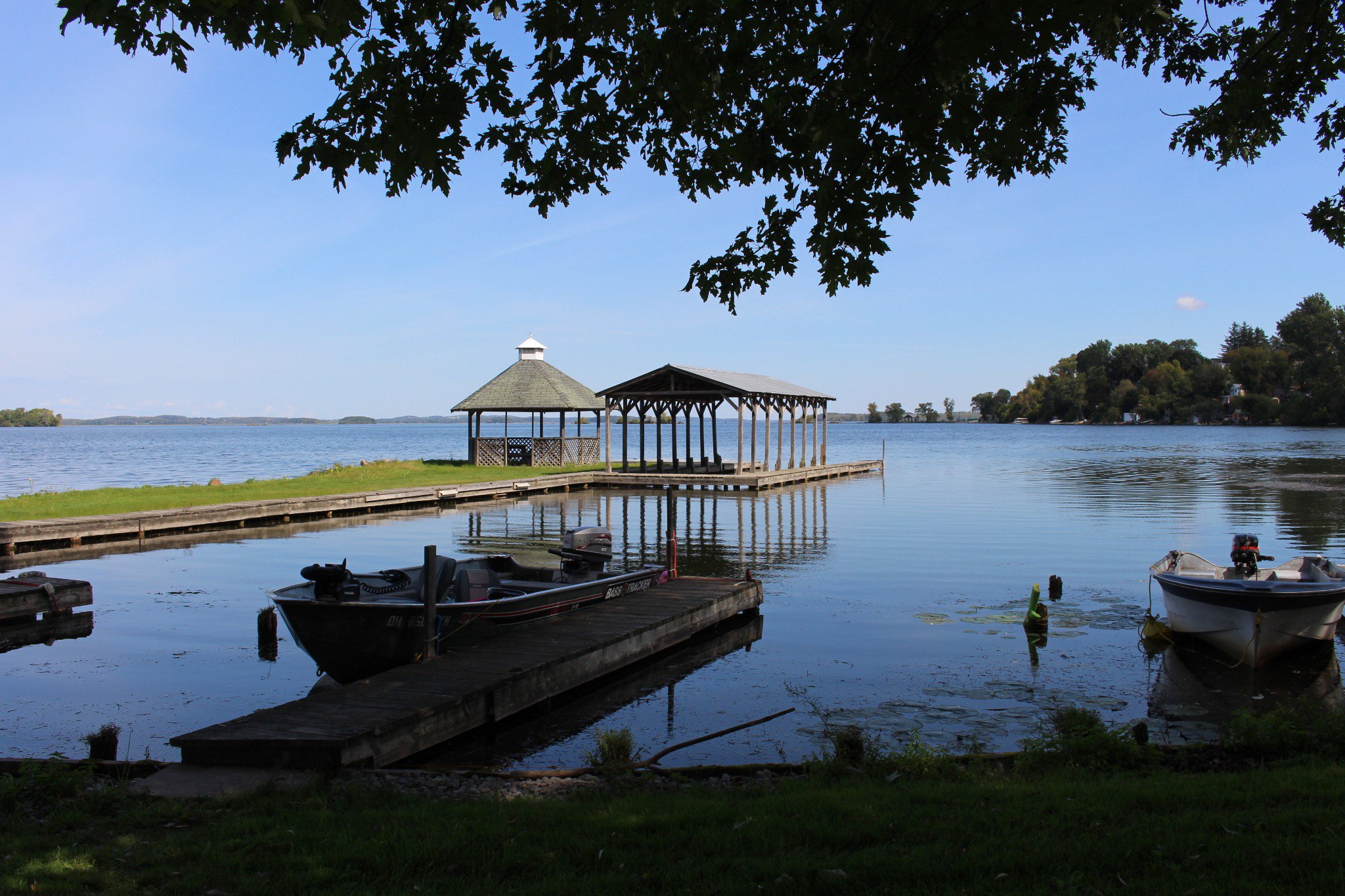 Photo 14: Photos: 6010 Rice Lake Scenic Drive in Harwood: Other for sale : MLS®# 223405
