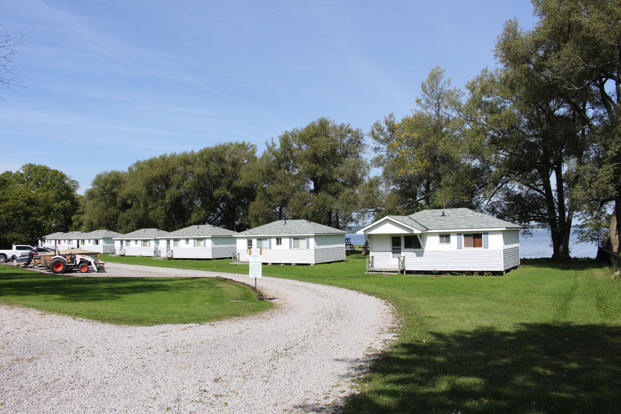 Photo 28: Photos: 6010 Rice Lake Scenic Drive in Harwood: Other for sale : MLS®# 223405