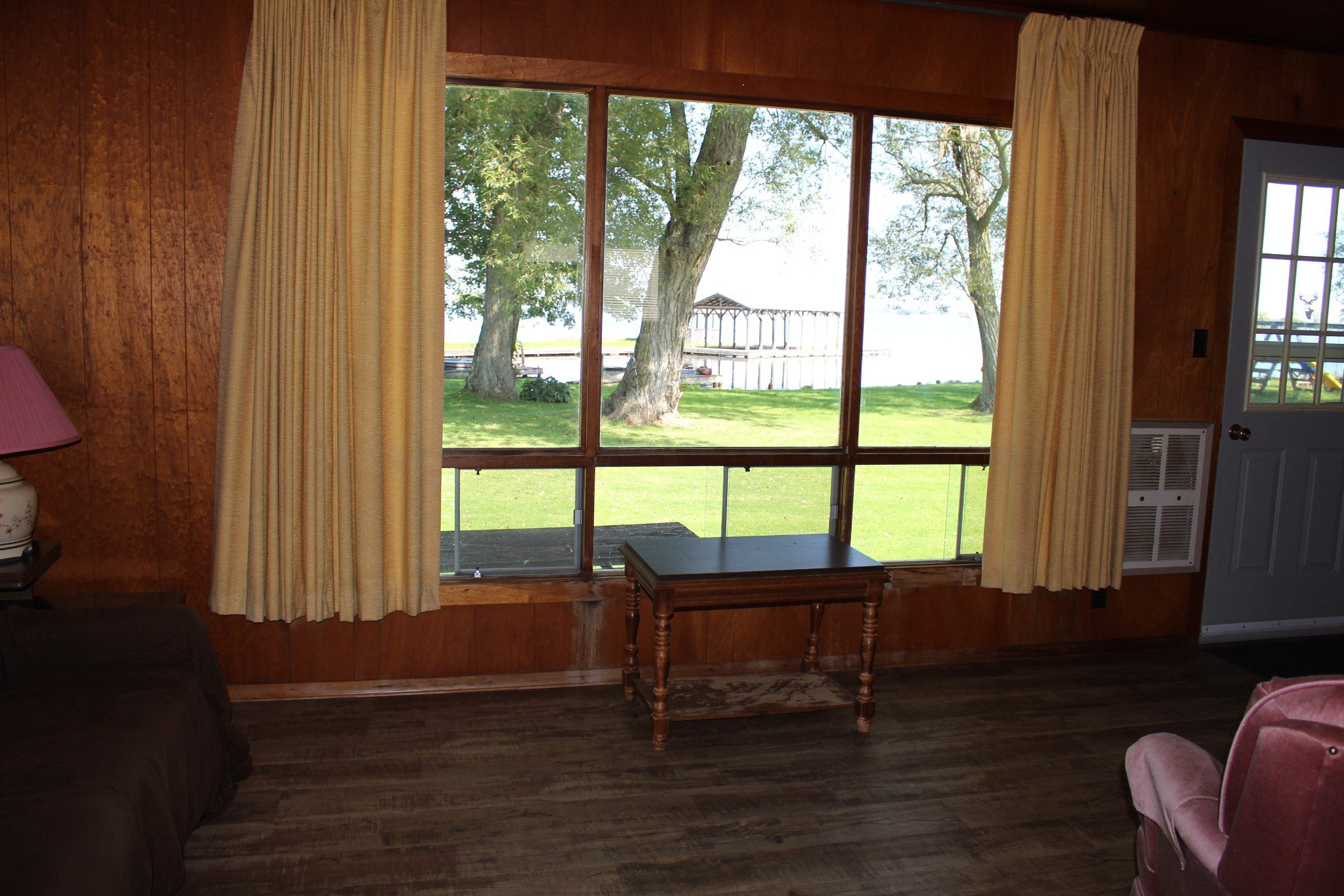 Photo 32: Photos: 6010 Rice Lake Scenic Drive in Harwood: Other for sale : MLS®# 223405
