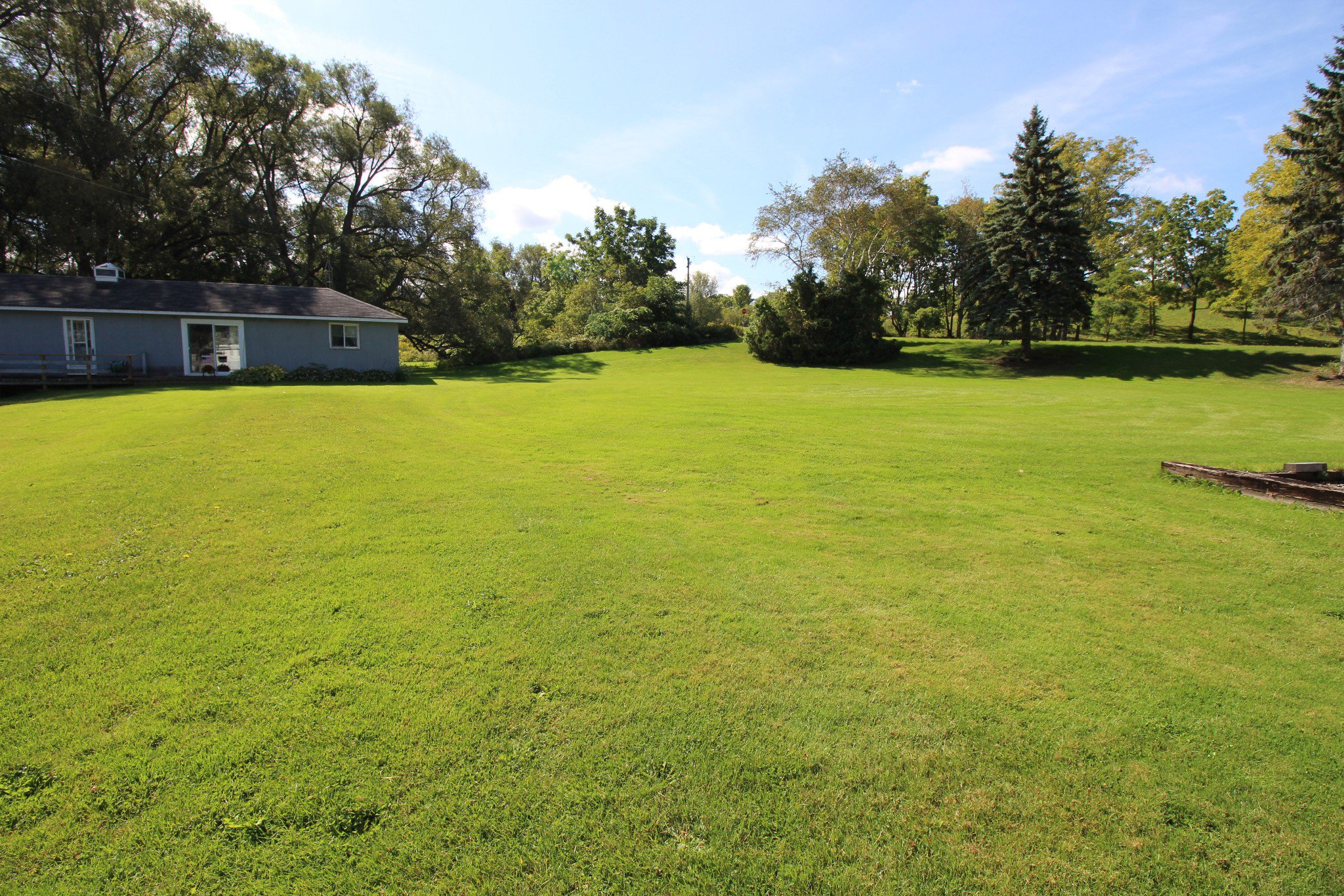 Photo 27: Photos: 6010 Rice Lake Scenic Drive in Harwood: Other for sale : MLS®# 223405