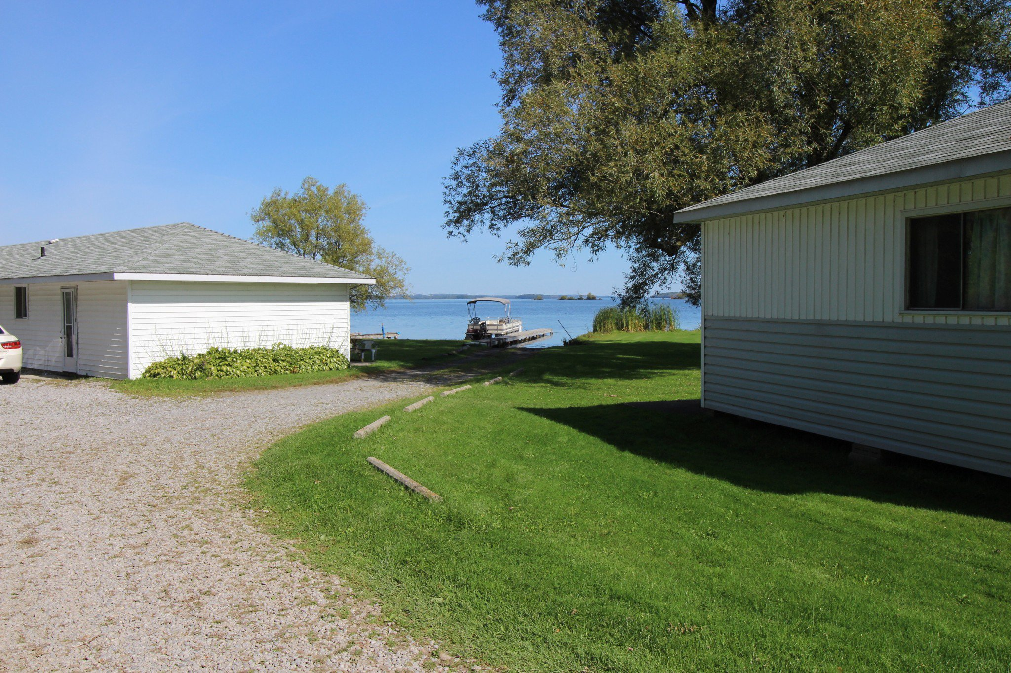 Photo 8: Photos: 6010 Rice Lake Scenic Drive in Harwood: Other for sale : MLS®# 223405