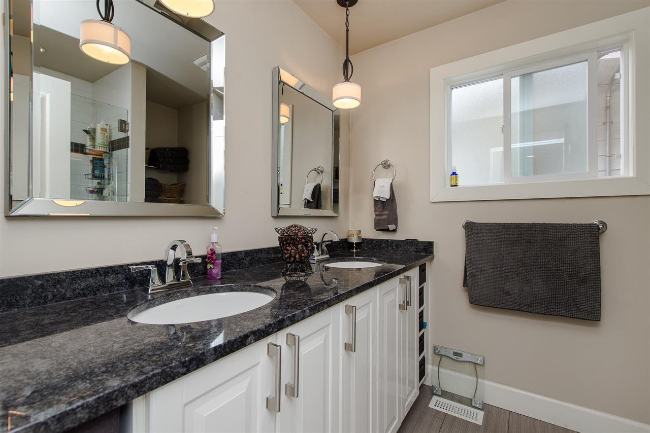 Photo 11: Photos: 2024 - 2026 MAJESTIC Crescent in Abbotsford: Abbotsford West House Duplex for sale : MLS®# R2460566