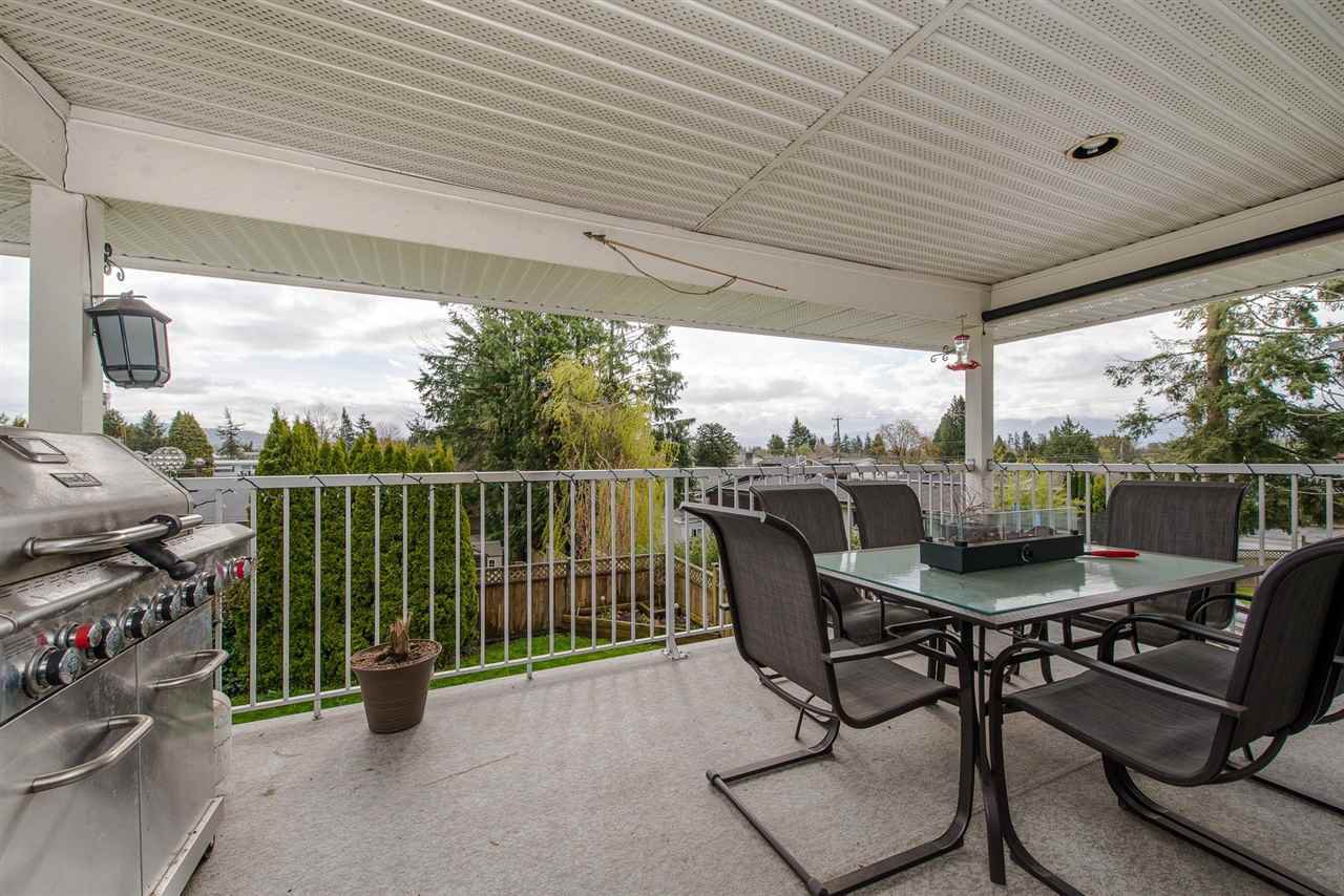 Photo 12: Photos: 2024 - 2026 MAJESTIC Crescent in Abbotsford: Abbotsford West House Duplex for sale : MLS®# R2460566