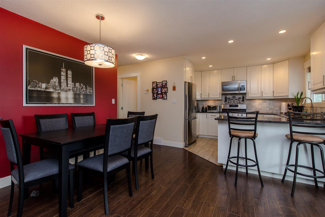 Photo 23: Photos: 2024 - 2026 MAJESTIC Crescent in Abbotsford: Abbotsford West House Duplex for sale : MLS®# R2460566