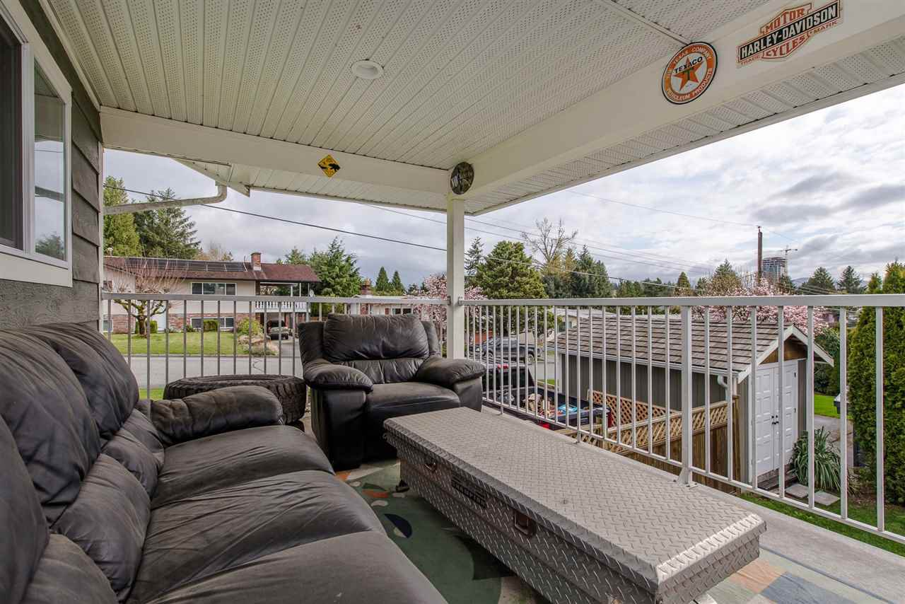 Photo 27: Photos: 2024 - 2026 MAJESTIC Crescent in Abbotsford: Abbotsford West House Duplex for sale : MLS®# R2460566