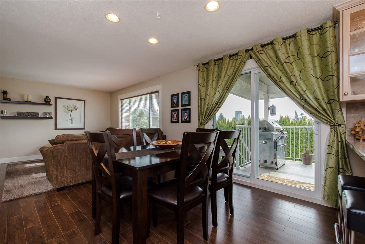 Photo 5: Photos: 2024 - 2026 MAJESTIC Crescent in Abbotsford: Abbotsford West House Duplex for sale : MLS®# R2460566