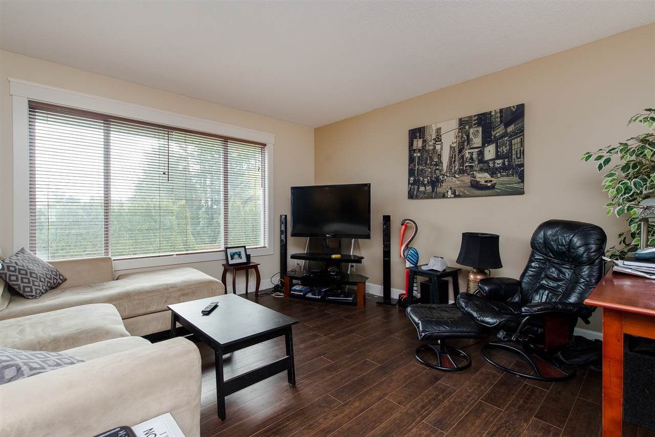 Photo 19: Photos: 2024 - 2026 MAJESTIC Crescent in Abbotsford: Abbotsford West House Duplex for sale : MLS®# R2460566