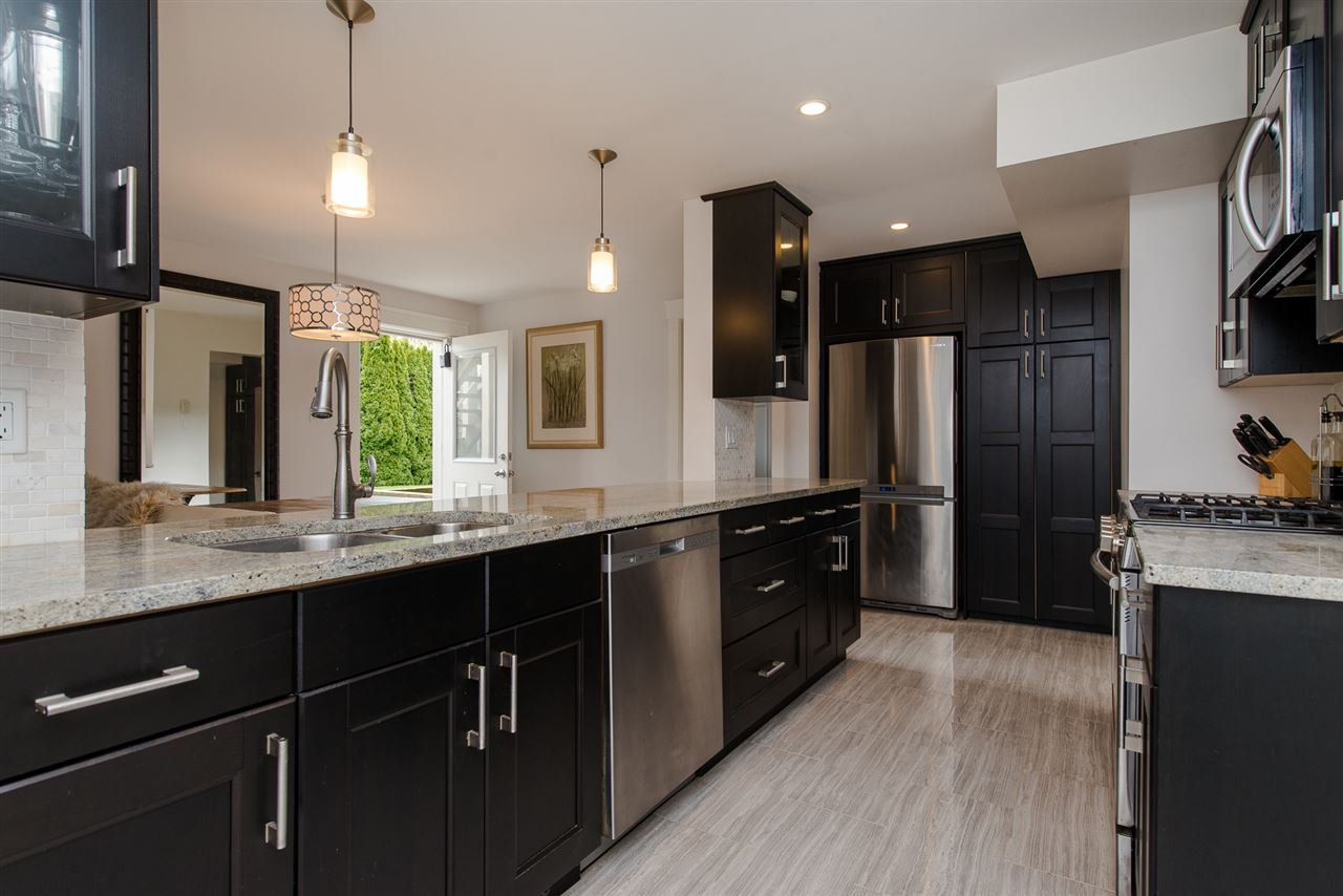 Photo 21: Photos: 2024 - 2026 MAJESTIC Crescent in Abbotsford: Abbotsford West House Duplex for sale : MLS®# R2460566