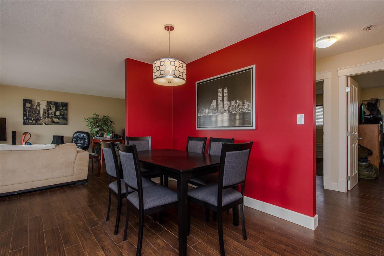 Photo 22: Photos: 2024 - 2026 MAJESTIC Crescent in Abbotsford: Abbotsford West House Duplex for sale : MLS®# R2460566
