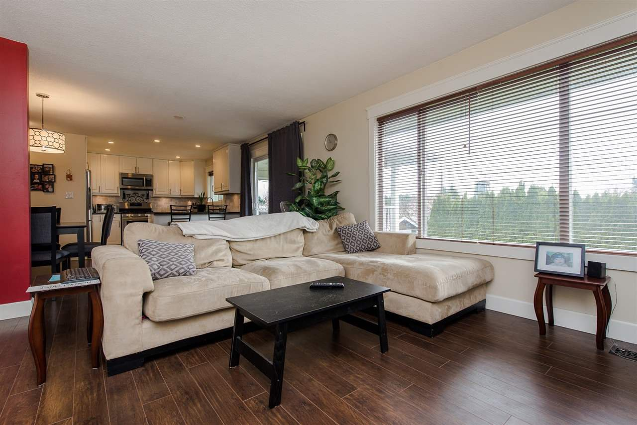 Photo 40: Photos: 2024 - 2026 MAJESTIC Crescent in Abbotsford: Abbotsford West House Duplex for sale : MLS®# R2460566