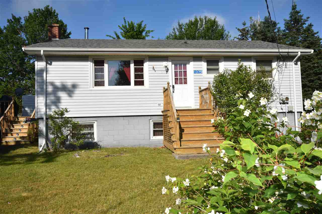 Main Photo: 1375 Bishop Avenue in Kingston: 404-Kings County Residential for sale (Annapolis Valley)  : MLS®# 202011179