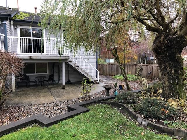 Main Photo: 2669 Sparrow Court in Coquitlam: Eagle Ridge CQ 1/2 Duplex for sale : MLS®# R2517065